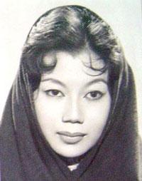 Kỳ Nữ Kim Cương