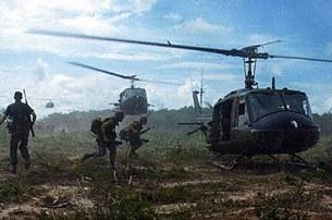 vietnam-war-1966-305.jpg