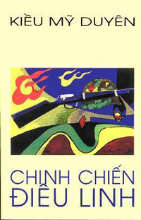 chinh-chien-dieu-linh-200.jpg