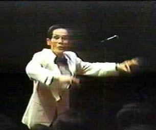 Nhạc sư Hải Linh-1920-1988
