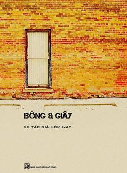bong-va-giay-250.jpg