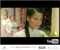 YoutubeAoLuaHaDong200.jpg