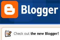 Thế giới blog ngày càng phát triển ở Việt Nam như một nhu cầu để bày tỏ ý kiến của công dân.