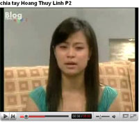 HoangThuyLinhYouTube200.jpg