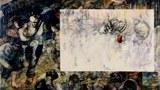chay-acrylic-1992-622