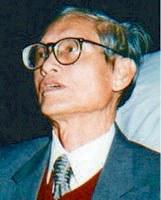 Doan_Quoc_Sy_vietnamlit.org.jpg