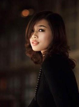 Nhà văn Linh Lê