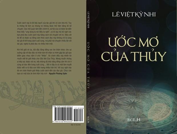 uoc-mo-cua-thuy-COVER-622.jpg