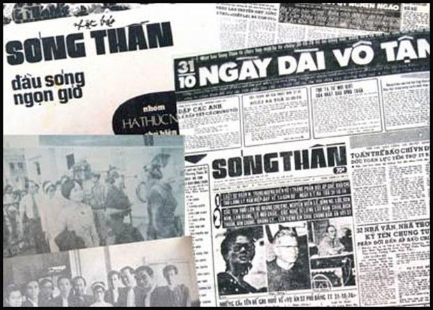 songthan-td-622.jpg