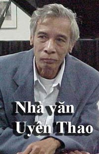 Nha-van-Uyen-Thao-copy-200.jpg