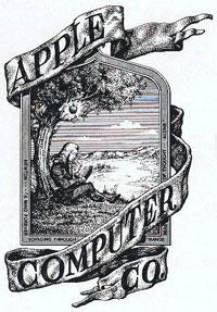 apple-logo-isaac-newton-200.jpg