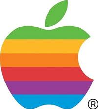 apple-logo-rainbow-200.jpg