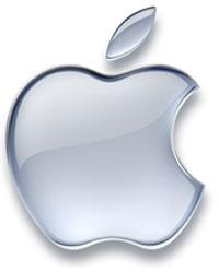 apple-logo-silver-200.jpg