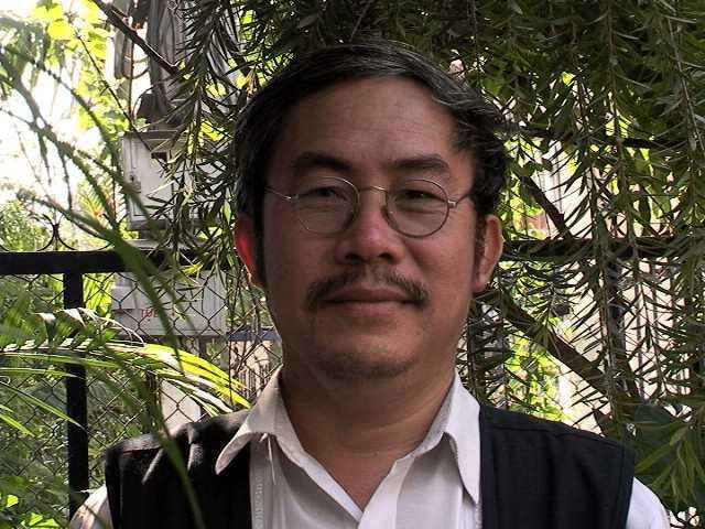 http://www.rfa.org/vietnamese/programs/LiteratureAndArts/thai-ba-tan-phenomenon-ml-08272016093916.html/0501b-851thc3a1ibc3a1tc3a2n.jpg
