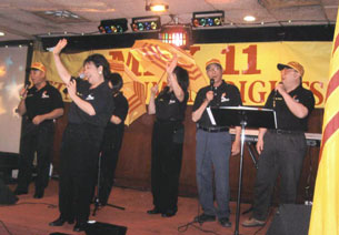http://www.rfa.org/vietnamese/programs/MusicForWeekend/25-Hung-Ca-Movement-in-Vietnam-06142010060635.html/nguyetAnh--ANCT-305.jpg
