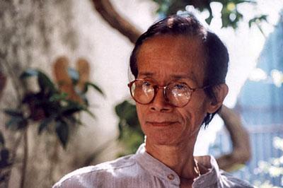 Trinh công Sơn 1939-2001