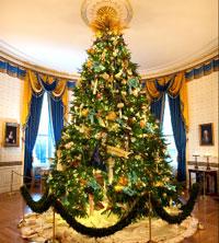 white-house-xmas-tree-200.jpg