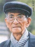 http://www.rfa.org/vietnamese/programs/MusicForWeekend/InCommemorationOfDoanMan_TNga-20070506.html/DoanMan150.jpg