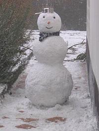 snowman-200.jpg