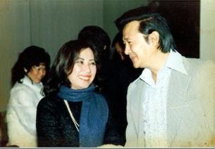 NguyenDNghia-1997-305