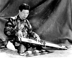Tran-Quang-Hai-250
