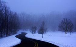 winter-12252009-250.jpg