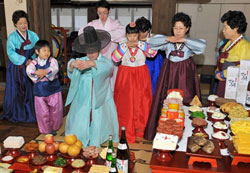 koreans-new-year-250.jpg