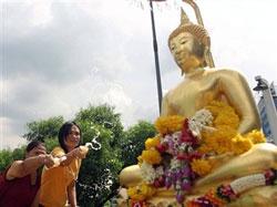 thais-new-year-250.jpg