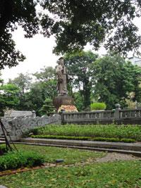 Tuong-dai-Ly-Thai-To-3-200.jpg