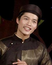 Nguyễn Hữu Duy