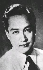 Duong_Thieu_Tuoc-wikipedia-180.jpg