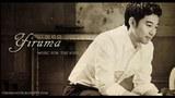 Yiruma – Lee Ru-ma (Lý Nhuận Mân)