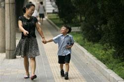 mother-son-walking-250.jpg