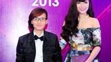 Tiên Cookie và Bích Phương kết hợp ăn ý cho ra đời nhiều sản phẩm âm nhạc phù hợp giới trẻ