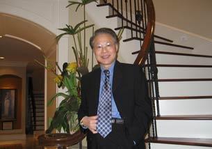 Đăng Khánh