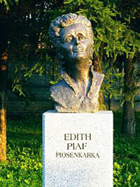 Edith_Piaf-wikipedia-200.jpg