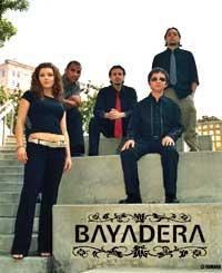 Bayadera200.jpg