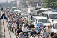 TrafficTransport200.jpg