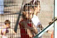 VietnamRefugeeHongKong200.jpg