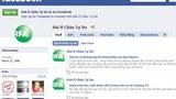 FaceBook-RFA-305.jpg