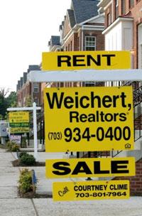Hàng triệu căn nhà bị xiết nợ được bán với giá rẻ mạt