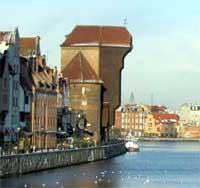 GdanskPoland200.jpg