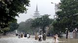 Lụt ở Huế năm 2004