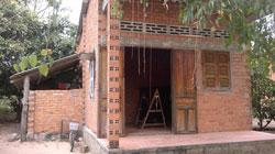 chau-chua-kip-an-xong-to-my-thi-to-ong-roi-xuong-3-250.jpg