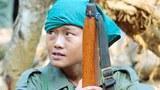 child-soldier-305b.jpg