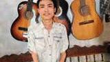 Huệ Nguyên Nguyễn Văn Hợp