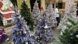 xmas-tree-store-305.jpg