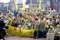 ProtestTaiwan200.jpg