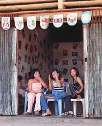 Human-Trafficking-200.jpg