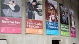"""Trường nhạc Indiana University Jacobs School of Music đã thông báo chính thức lịch trình diễn của vở opera """"Chuyện Bà Thị Kính""""/""""The Tale of Lady Thị Kính"""" cho năm học 2013-2014"""